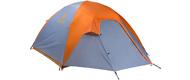 http://algonquinoutfitters.com/wp-content/uploads/2014/01/slide_tent.jpg
