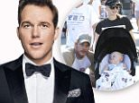 ** MUST LINK TO: http://www.gq.com/moty/2014/chris-pratt-men-of-the-year?currentPage=1\n