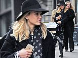 24.NOVEMBER.2014  - lLONDON - UK *** EXCLUSIVE AAL ROUND PICTURES *** MODEL BAR REFAELI LOOKS WELL WRAPPED UP FOR WINTER AS SHE IS SEEN SHOPPING ON BOND STREET IN LONODN, UK. BYLINE MUST READ : XPOSUREPHOTOS.COM ***UK CLIENTS - PICTURES CONTAINING CHILDREN PLEASE PIXELATE FACE PRIOR TO PUBLICATION *** **UK CLIENTS MUST CALL PRIOR TO TV OR ONLINE USAGE PLEASE TELEPHONE  442083442007