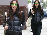 Jessica Biel has lunch with a friend at Zinque in \nWest Hollywood\nFeaturing: Jessica Biel\nWhere: Los Angeles, California, United States\nWhen: 01 Dec 2014\nCredit: Owen Beiny/WENN.com