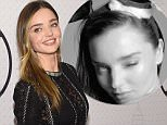 Naughty and nice: Miranda Kerr shows off toned body as 'sexy reindeer' in Love advent calendar\nRead more at http://celebrities.ninemsn.com.au/Blog.aspx?blogentryid=1229120&showcomments=true#OlAwzETJwYzzguZI.99