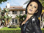 Demi Lovato is trying to further distance herself from Miley Cyrus ... she's trying to unload her home which is a stone's throw from where her ex-BFF lives. We found out the ex-Disney star just listed her Toluca Lake home for $2.225M. It's been a problem house ... this is the 4TH TIME she's listed it. Lovato -- who's dating Wilmer Valderrama -- bought the 6-bedroom monster for $1.530M in 2011 ... but didn't live there long. She left in 2012 to move into a sober living house -- where she stayed for more than a year. She's currently living in a new home in the L.A. area. Demi most recently listed the house in July for $2.199M -- before taking it off the market 2 days later. The Pepto-Bismol paint may be a problem. Read more: http://www.tmz.com#ixzz3KdRFonYp
