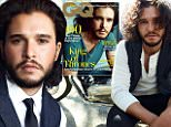 AD153264525GQ-Jan15-Cover-K.jpg