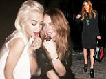 Rita Ora and Lindsay Lohan puff.png