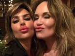 Lisa Rinna / instagram