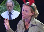 ***EMBARGO NOT TO BE USED BEFORE 21:00,  03 Dec 2014 - EDITORIAL USE ONLY - NO MERCHANDISING***\n Mandatory Credit: Photo by ITV/REX (4273800es)\n 'Office Christmas Party' -  Kendra Wilkinson\n 'I'm A Celebrity...Get Me Out Of Here!' TV Programme, Australia - 03 Dec 2014\n \n