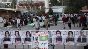 KurdishElection