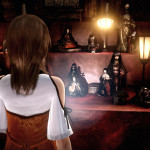 fatal frame the black haired shrine maiden screen 2 150x150 Fatal Frame: The Black Haired Shrine Maiden (WU) Screenshots, Trailer, Japanese Release Date, Details, & Official Website