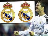 PREVIEW madrid badge