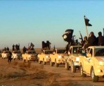 ISIL_ISIS_IRAQ_ISIL Convoy_LD