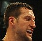 Boxing, Wembley, London, Carl Froch v George Groves, IBF & WBA World Super Middleweight Championship.