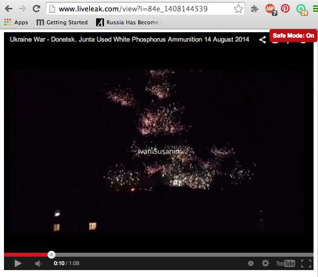 16.August.2014.Screen shot 2014-08-16 at 10.53.56 AM