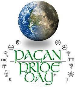 Día Mundial del Orgullo Pagano
