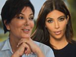 Moving On? Kris Fights With Kim Over Buying A Secret NYC Apartment\n¿I decided to do some apartment hunting,¿ Kim Kardashian, 34, reveals in the Sunday¿s new episode of Kourtney and Khloe Take the Hamptons.\n\nBut that decision will cause a major rift between the reality star and her mom, Kris Jenner.