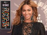 Singer Beyonce Knowles attends the 2014 MTV Video Music Awards at The Forum on August 24, 2014 in Inglewood, California.  \n\n\n\n\n\nINGLEWOOD, CA - AUGUST 24:  \n(Photo by Jason Merritt/Getty Images  for MTV)