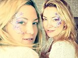 kate hudson facepaint.jpg