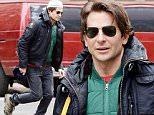 "Bradley Cooper ran from the paparazzi while walking to a performance of ""The Elephant Man"" in Manhattan.\n\nPictured: Bradley Cooper\nRef: SPL912022  141214  \nPicture by: Doug Meszler / Splash News\n\nSplash News and Pictures\nLos Angeles: 310-821-2666\nNew York: 212-619-2666\nLondon: 870-934-2666\nphotodesk@splashnews.com\n"