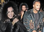 Picture Shows: Kelly Brook  December 13, 2014\n \n Kelly Brook and ex-boyfriend David McIntosh spotted on a night out in Manchester, UK. Kelly was all smiles despite the fact that David had spent the night getting cosy with Aisleyne Horgan-Wallace.\n \n Non Exclusive\n WORLDWIDE RIGHTS \n \n Pictures by : FameFlynet UK © 2014\n Tel : +44 (0)20 3551 5049\n Email : info@fameflynet.uk.com