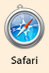 Safari Instructions