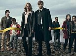 Gracepoint Broadchurch 19.jpg