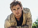 0115-GQ-FEHE04-01.jpg CHRIS HEMSWORTH: HOLLYWOOD?S MANLIEST MAN