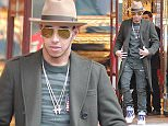 EXCLUSIVE: Lewis Hamilton pictured leaving the Louis Vuitton store on New Bond Street, London, UK (SHOT ON 08/12/14)  Pictured: Lewis Hamilton Ref: SPL895450  081214   EXCLUSIVE Picture by: Splash News  Splash News and Pictures Los Angeles:310-821-2666 New York:212-619-2666 London:870-934-2666 photodesk@splashnews.com