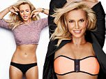 britney spears womans health.jpg