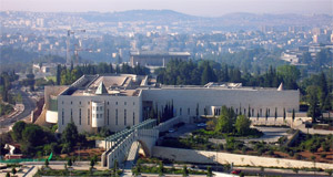 court-israel-rect