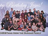 Duggar Familly Christmas card.png