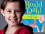 Newcomer Ruby Barnhill Has Been Cast as ¿Sophie¿ in Spielberg¿s Adaptation of Roald Dahl¿s ¿The BFG¿