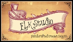 ELK-Studio-Handcrafted-Crochet-Designs