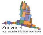 zugvoegel-logo_nontransparent-farbe