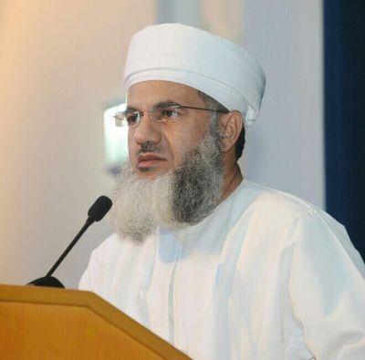 السابعي: القيم والأخلاق .. رعاها الإسلام في كل شيء