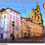 6365115275 2f0a51f34a b 150x150 Bucket List Destinations: Prague