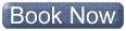 Tarifa Kite Surf School - Book Now
