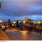 3757902933 5677867835 b 150x150 Bucket List Destinations: Prague