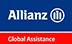allianz-footer