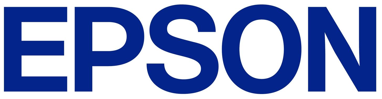 Epson Business Partner