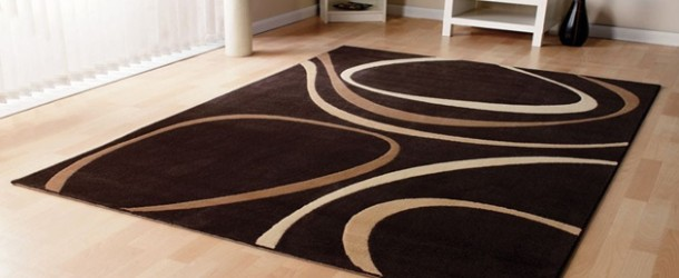 Soft Wool Area Rugs