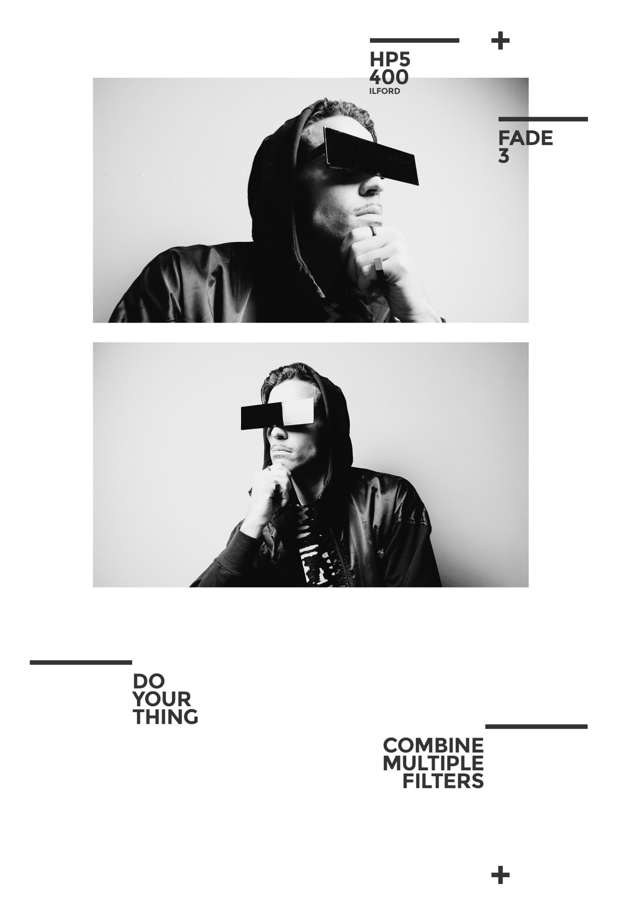 _Do your thing.Combine multiple filters.+
