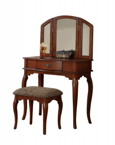 Bobkona St. Croix Collection Vanity