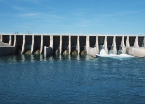 Will water power the future?