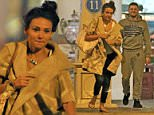 Picture Shows: Michelle Keegan  December 17th, 2014\n \n 'Strictly Come Dancing' Finalist Mark Wright spotted spending some quality time with fiancÈ Michelle Keegan at the Trafford Centre in Manchester. \n \n The couple enjoyed a night out at the cinema and eating at a local restaurant.\n \n Exclusive All Rounder\n WORLDWIDE RIGHTS \n Pictures by : FameFlynet UK © 2014\n Tel : +44 (0)20 3551 5049\n Email : info@fameflynet.uk.com