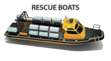 categorie---rescue carriers