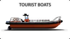 CATEGORY-TOURIST-BOATS