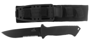 Gerber 22-41121 Prodigy Best Survival Knife