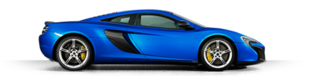 650SCoupe-resize605x162.png