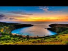 Beautiful HAWAII Chillout and Lounge Mix Del Mar 2014