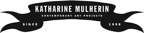 Katharine Mulherin Contemporary Art Projects