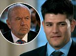 ****Ruckas Videograbs****  (01322) 861777 *IMPORTANT* Please credit BBC for this picture. 21/12/14 The Apprentice - BBC 9pm Final Grabs from the show Office  (UK)  : 01322 861777 Mobile (UK)  : 07742 164 106 **IMPORTANT - PLEASE READ** The video grabs supplied by Ruckas Pictures always remain the copyright of the programme makers, we provide a service to purely capture and supply the images to the client, securing the copyright of the images will always remain the responsibility of the publisher at all times. Standard terms, conditions & minimum fees apply to our videograbs unless varied by agreement prior to publication.